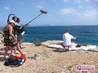 2010-08-26_Hypnose_Tv-Dreharbeiten_BR_Ibiza_00075