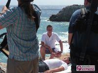 2010-08-26_Hypnose_Tv-Dreharbeiten_BR_Ibiza_00077