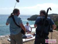 2010-08-26_Hypnose_Tv-Dreharbeiten_BR_Ibiza_00078