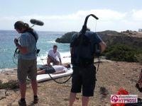 2010-08-26_Hypnose_Tv-Dreharbeiten_BR_Ibiza_00080