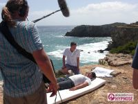 2010-08-26_Hypnose_Tv-Dreharbeiten_BR_Ibiza_00082
