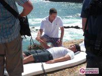 2010-08-26_Hypnose_Tv-Dreharbeiten_BR_Ibiza_00083