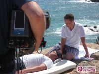 2010-08-26_Hypnose_Tv-Dreharbeiten_BR_Ibiza_00086