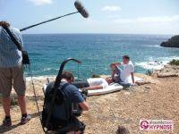 2010-08-26_Hypnose_Tv-Dreharbeiten_BR_Ibiza_00087