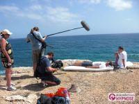 2010-08-26_Hypnose_Tv-Dreharbeiten_BR_Ibiza_00090
