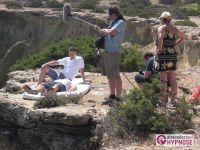 2010-08-26_Hypnose_Tv-Dreharbeiten_BR_Ibiza_00091