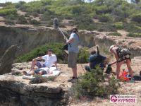 2010-08-26_Hypnose_Tv-Dreharbeiten_BR_Ibiza_00093