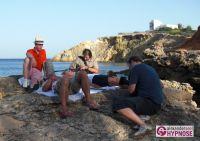 2010-08-26_Hypnose_Tv-Dreharbeiten_BR_Ibiza_00094