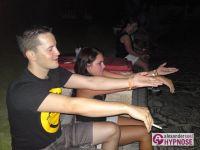 2010-08-26_Hypnose_Tv-Dreharbeiten_BR_Ibiza_00098