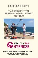 2010-08_Hypnose_TV-Dreharbeiten_Ibiza