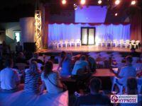 2010-08-28_BR_Dreharbeiten_Punta_Arabi_Ibiza_Hypnoseshow_00001
