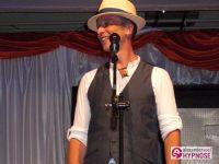 2010-08-28_BR_Dreharbeiten_Punta_Arabi_Ibiza_Hypnoseshow_00012