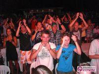 2010-08-28_BR_Dreharbeiten_Punta_Arabi_Ibiza_Hypnoseshow_00015