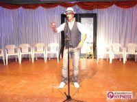 2010-08-28_BR_Dreharbeiten_Punta_Arabi_Ibiza_Hypnoseshow_00017