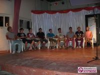 2010-08-28_BR_Dreharbeiten_Punta_Arabi_Ibiza_Hypnoseshow_00018