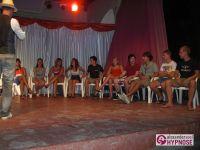 2010-08-28_BR_Dreharbeiten_Punta_Arabi_Ibiza_Hypnoseshow_00019