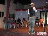 2010-08-28_BR_Dreharbeiten_Punta_Arabi_Ibiza_Hypnoseshow_00020