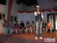 2010-08-28_BR_Dreharbeiten_Punta_Arabi_Ibiza_Hypnoseshow_00021