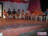 2010-08-28_BR_Dreharbeiten_Punta_Arabi_Ibiza_Hypnoseshow_00022