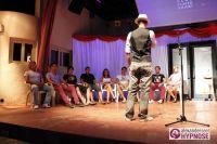 2010-08-28_BR_Dreharbeiten_Punta_Arabi_Ibiza_Hypnoseshow_00023