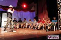 2010-08-28_BR_Dreharbeiten_Punta_Arabi_Ibiza_Hypnoseshow_00024
