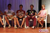 2010-08-28_BR_Dreharbeiten_Punta_Arabi_Ibiza_Hypnoseshow_00025