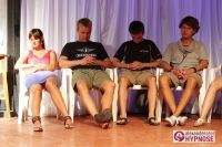 2010-08-28_BR_Dreharbeiten_Punta_Arabi_Ibiza_Hypnoseshow_00026