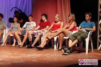 2010-08-28_BR_Dreharbeiten_Punta_Arabi_Ibiza_Hypnoseshow_00027