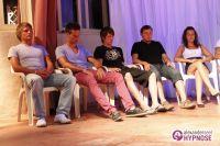 2010-08-28_BR_Dreharbeiten_Punta_Arabi_Ibiza_Hypnoseshow_00028