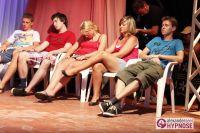 2010-08-28_BR_Dreharbeiten_Punta_Arabi_Ibiza_Hypnoseshow_00031
