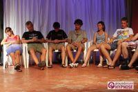 2010-08-28_BR_Dreharbeiten_Punta_Arabi_Ibiza_Hypnoseshow_00032