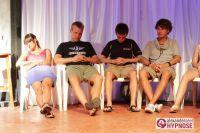 2010-08-28_BR_Dreharbeiten_Punta_Arabi_Ibiza_Hypnoseshow_00033