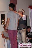 2010-08-28_BR_Dreharbeiten_Punta_Arabi_Ibiza_Hypnoseshow_00034