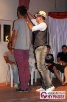 2010-08-28_BR_Dreharbeiten_Punta_Arabi_Ibiza_Hypnoseshow_00035