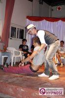 2010-08-28_BR_Dreharbeiten_Punta_Arabi_Ibiza_Hypnoseshow_00036