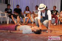 2010-08-28_BR_Dreharbeiten_Punta_Arabi_Ibiza_Hypnoseshow_00037