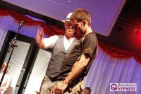 2010-08-28_BR_Dreharbeiten_Punta_Arabi_Ibiza_Hypnoseshow_00038