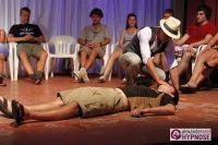 2010-08-28_BR_Dreharbeiten_Punta_Arabi_Ibiza_Hypnoseshow_00040