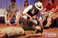2010-08-28_BR_Dreharbeiten_Punta_Arabi_Ibiza_Hypnoseshow_00041