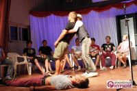 2010-08-28_BR_Dreharbeiten_Punta_Arabi_Ibiza_Hypnoseshow_00043