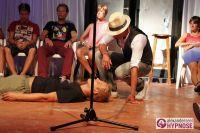 2010-08-28_BR_Dreharbeiten_Punta_Arabi_Ibiza_Hypnoseshow_00044