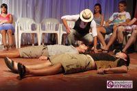 2010-08-28_BR_Dreharbeiten_Punta_Arabi_Ibiza_Hypnoseshow_00045