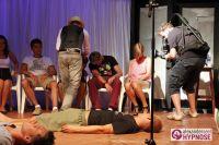 2010-08-28_BR_Dreharbeiten_Punta_Arabi_Ibiza_Hypnoseshow_00046