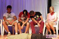 2010-08-28_BR_Dreharbeiten_Punta_Arabi_Ibiza_Hypnoseshow_00047