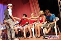 2010-08-28_BR_Dreharbeiten_Punta_Arabi_Ibiza_Hypnoseshow_00048