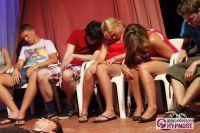 2010-08-28_BR_Dreharbeiten_Punta_Arabi_Ibiza_Hypnoseshow_00049