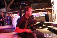 2010-08-28_BR_Dreharbeiten_Punta_Arabi_Ibiza_Hypnoseshow_00050