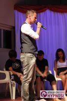 2010-08-28_BR_Dreharbeiten_Punta_Arabi_Ibiza_Hypnoseshow_00053