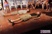 2010-08-28_BR_Dreharbeiten_Punta_Arabi_Ibiza_Hypnoseshow_00054
