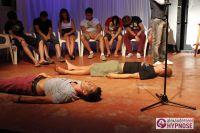 2010-08-28_BR_Dreharbeiten_Punta_Arabi_Ibiza_Hypnoseshow_00055